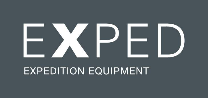 EXPED_Logo_with_Claim_charcoal_background_2